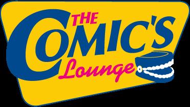 Local Events - image Comics-Lounge on http://www.errols.com.au
