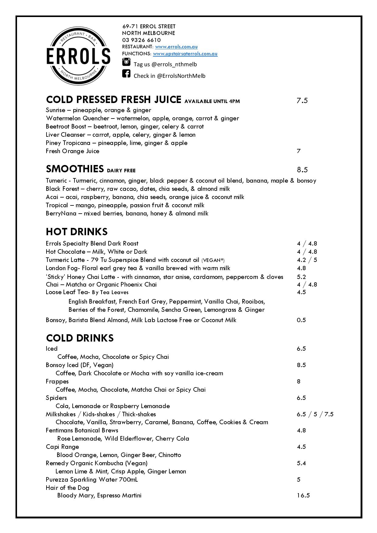 Errols_Breakfast Menu Winter 2019-page-002